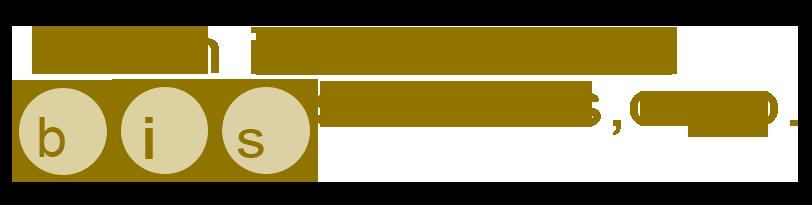 Logomain